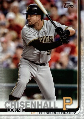 2019 Topps Series 2 Baseball Variations Checklist and Gallery 45