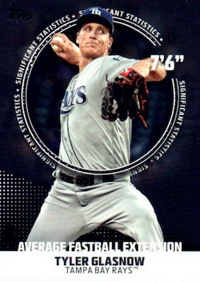 2019 Topps Series 2 Baseball Cards 5