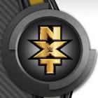 2019 Topps NXT Wrestling