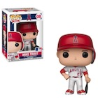 Ultimate Funko Pop MLB Baseball Figures Checklist and Gallery - 2021 MLB Series 7 Set