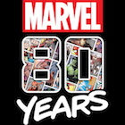 Ultimate Funko Pop Marvel 80th 80 Years Figures Gallery and Checklist