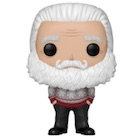 Funko Pop The Santa Clause Vinyl Figures