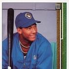Top 10 Gary Sheffield Baseball Cards