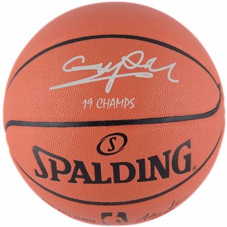 2019 Toronto Raptors NBA Finals Champions Memorabilia Guide 6