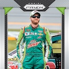 2019 Panini Prizm Racing NASCAR Cards
