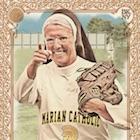 2019 Topps Allen & Ginter Non-Baseball Autographs Guide
