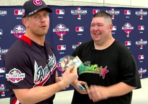 2019 Topps Allen & Ginter Non-Baseball Autographs Guide 26