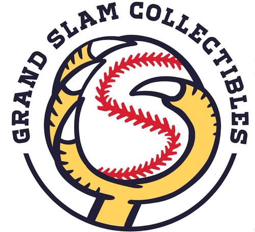 2019 Topps Allen & Ginter Non-Baseball Autographs Guide 38