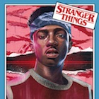 2019 Topps Stranger Things 1985 Online Exclusives Guide