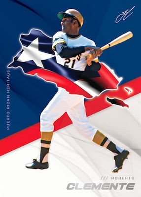 2019 Topps X Lindor Complete Set Baseball Cards 3