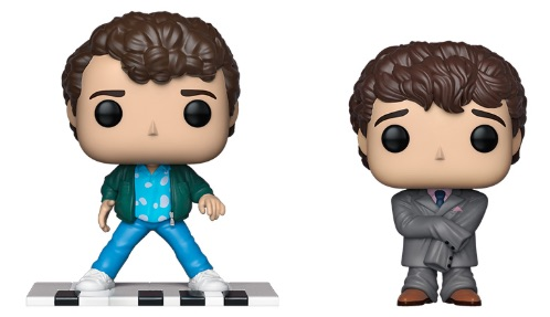 Funko Pop Big Movie Vinyl Figures 1