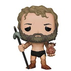 Funko Pop Cast Away Vinyl Figures