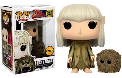 Ultimate Funko Pop Dark Crystal Vinyl Figures Guide 5