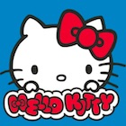 Ultimate Funko Pop Hello Kitty Figures Gallery and Checklist - Team USA