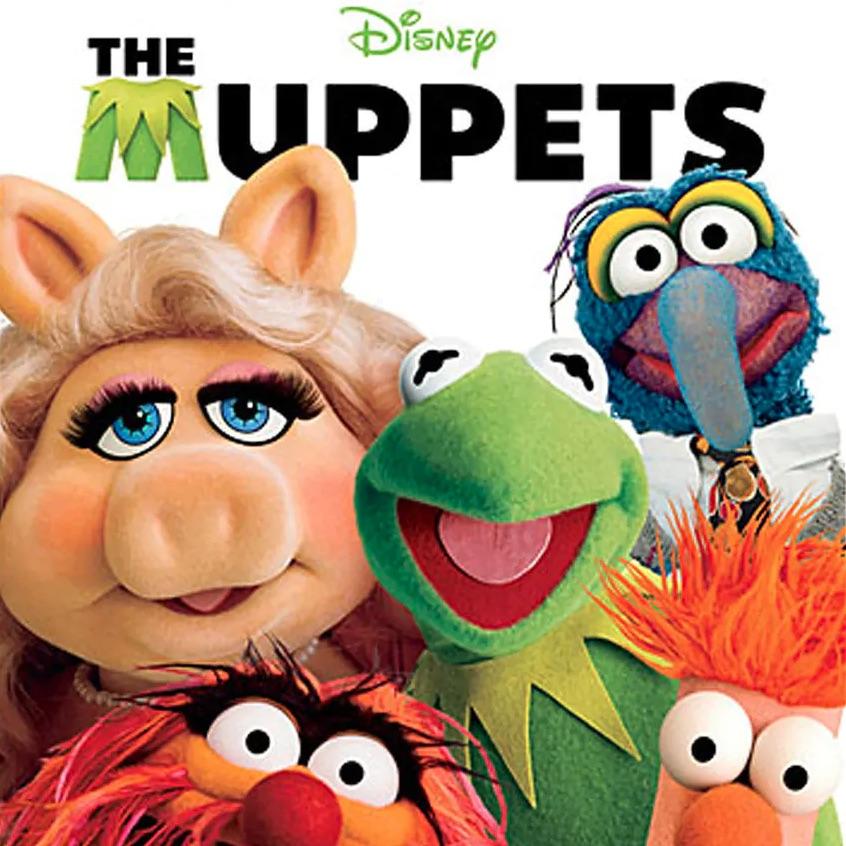Funko Pop Muppets Checklist, Gallery, Exclusives List