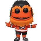 Funko Pop NHL Mascots Hockey Figures