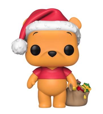 Ultimate Funko Pop Winnie the Pooh Vinyl Figures Guide 25