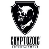 Site Contest Giveaway: Win a Free Cryptozoic Hobby Box - Final Day