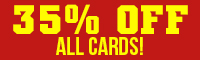 Cards away sports 200×60