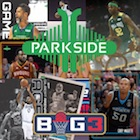2018-19 Parkside BIG3 Basketball