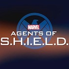 2019 Upper Deck Agents of SHIELD Compendium Trading Cards