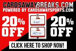 Cardsaway 300×200 Free
