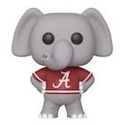 Funko Pop College Mascots Figures Gallery and Checklist