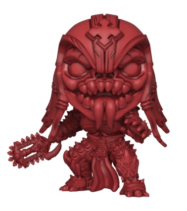 Ultimate Funko Pop Gears of War Figures Guide 26