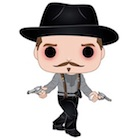 Funko Pop Tombstone Vinyl Figures
