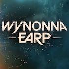Funko Pop Wynonna Earp Vinyl Figures