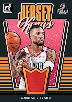 2019-20 Donruss Basketball Cards 8