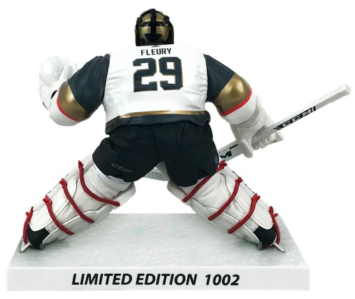 2019-20 Imports Dragon NHL Hockey Figures 2