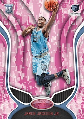 2019-20 Panini Certified Basketball Cards 3