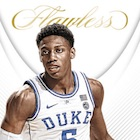 2019-20 Panini Flawless Collegiate Basketball Cards