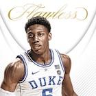 2019-20 Panini Flawless Collegiate Basketball Cards