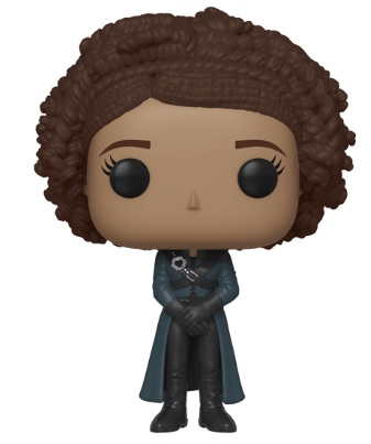 Ultimate Funko Pop Game of Thrones Figures Checklist and Guide 103