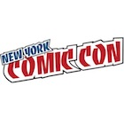 2019 Funko New York Comic Con Exclusives Guide