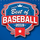 2019 Leaf Best of Baseball Cards