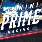 2019 Panini Prime Racing NASCAR Cards