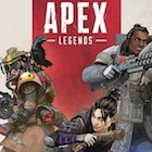 Ultimate Funko Pop Apex Legends Figures Gallery and Checklist