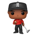 Funko Pop Golf Vinyl Figures