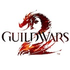 Funko Pop Guild Wars Vinyl Figures