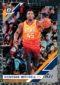 2019-20 Donruss Optic Basketball Cards 10