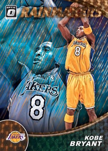 2019-20 Donruss Optic Basketball Cards 6
