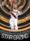 2019-20 Donruss Optic Basketball Cards 13