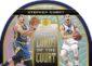 2019-20 Panini Crown Royale Basketball Cards 10