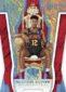 2019-20 Panini Crown Royale Basketball Cards 9