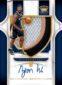 2019-20 Panini Crown Royale Basketball Cards 13