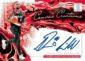 2019-20 Panini Impeccable Basketball Cards 15