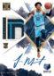2019-20 Panini Impeccable Basketball Cards 10